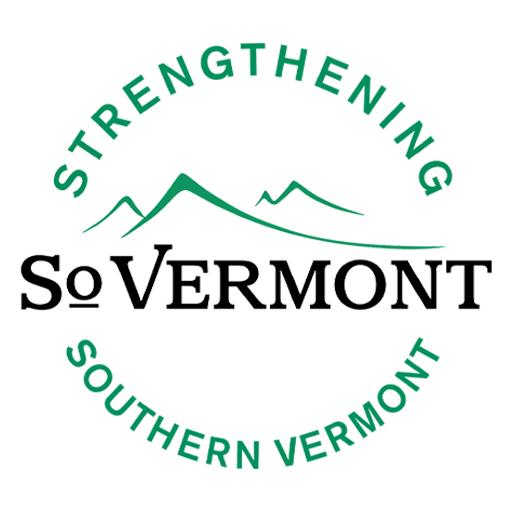 SoVermont Logo
