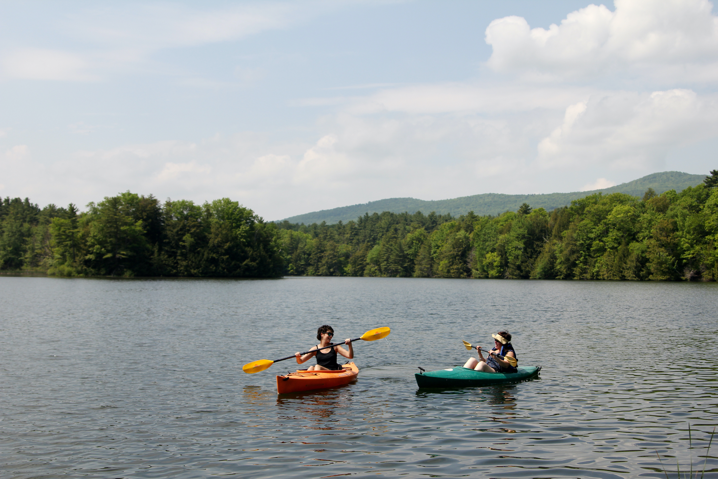 incentives to move to vermont